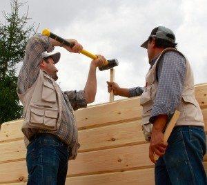 le prix d une maison en bois